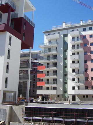 Acustica edilizia
