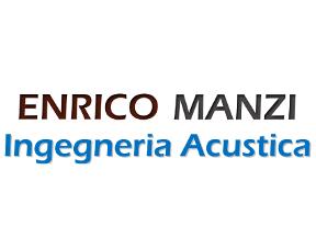 Enrico Manzi Ingegnere Edile