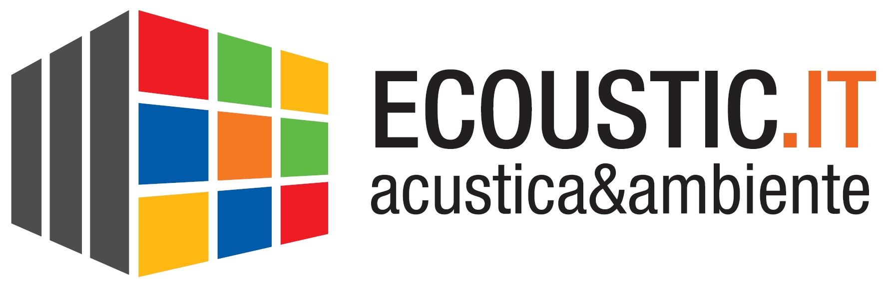 Ecoustic