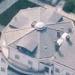 Bergamo - complesso residenziale e direzionale<br/>progettazione acustica ed ssistenza ai lavori