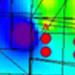 Cremona - edificio residenziale con servizi<br/>valutazione impatto acustico impianti tecnologici, proposte di bonifica