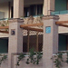 Faenza (RA) - edificio residenziale con negozi<br/>progettazione acustica ed assistenza ai lavori