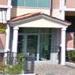 Imola (BO) - lottizzazione residenziale<br/>progettazione acustica, assistenza ai lavori, verifiche in opera