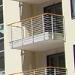 Rogoredo (MI) - lotto residenziale<br/>progettazione acustica, assistenza ai lavori, verifiche in opera