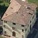 Bologna - lotto direzionale con servizi<br/>progettazione acustica, assistenza ai lavori, verifiche in opera