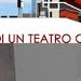 Sestu (CA) - teatro civico<br/>concorso di idee